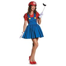 Disguise-Womens-Mario-Skirt-Version-Adult-Costume-0