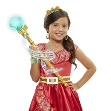 Disney-Elena-of-Avalor-Magical-Scepter-of-Light-with-Sounds-0