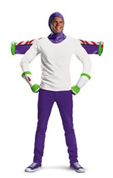 Disney-Toy-Story-Buzz-Lightyear-Accessory-Kit-Adult-0