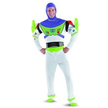 Disney-Toy-Story-Buzz-Lightyear-Deluxe-Adult-Costume-0