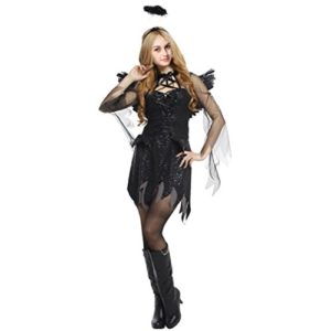 606b12eac14 Dolloly-Halloween-Adult-Costumes-Dark-Angel-Cosplay-Dress-Sexy -Halloween-Costumes-0-1-300x300.jpg