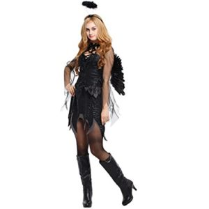 f79c1227a1be Dolloly-Halloween-Adult-Costumes-Dark-Angel-Cosplay-Dress-Sexy-Halloween- Costumes-0-2-300x300.jpg