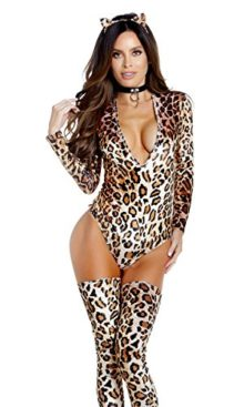 Dont-Be-Catty-Sexy-Cat-Costume-0