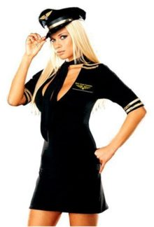 Dreamgirl-Womens-Air-Pilot-Costume-0