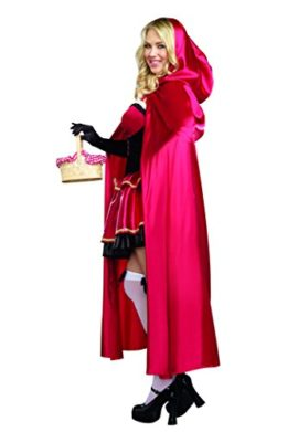 Dreamgirl-Womens-Plus-Size-Little-Red-Riding-Hood-Costume-0-0