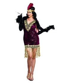 Dreamgirl-Womens-Plus-Size-Sophisticated-Lady-1920s-Flapper-Party-Costume-0