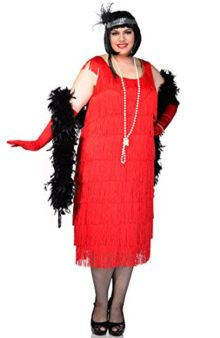 Elevate-Costumes-Plus-Size-Long-Deluxe-Roarin-Red-1920s-Flapper-Costume-0