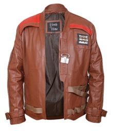 FH-Mens-Star-Wars-The-Force-Awakens-Finn-John-Boyega-Genuine-Leather-Jacket-0