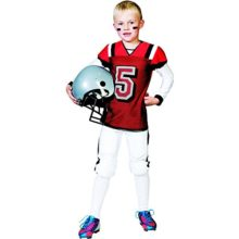 Football Costumes for Boys