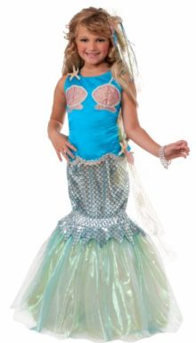 Forum-Designer-Collection-Deluxe-Mermaid-Child-Costume-Small4-6-0