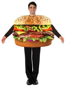 Forum-Mens-Hamburger-Costume-0