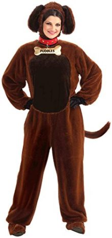 Forum-Novelties-Puddles-The-Puppy-Costume-0