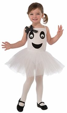 Forum-Novelties-Toddler-Boo-Tiful-Ballerina-Costume-0