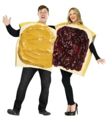 FunWorld-Peanut-Butter-And-Jelly-Set-0