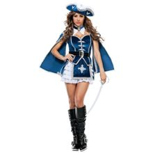 GSG-All-For-You-Musketeer-Costume-Adult-Halloween-Fancy-Dress-0