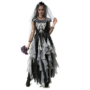 82c2992b3026 Halloween-Costumes-for-Women-Plus-Size-Zombie-Bride-Costume-Dress -for-Girls-0-0-300x300.jpg