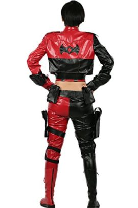 Harley-Costume-Sexy-Lady-Leather-Set-Outfits-Game-Cosplay-Halloween-Hotwind-0-2