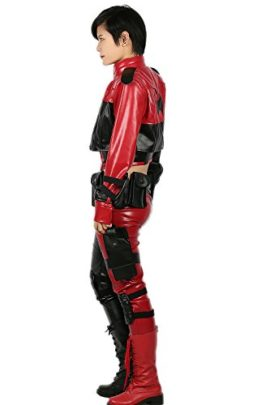 Harley-Costume-Sexy-Lady-Leather-Set-Outfits-Game-Cosplay-Halloween-Hotwind-0-3