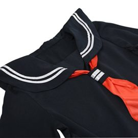 I-MART-Sailor-Suit-Womens-Cosplay-Costume-Navy-0-2