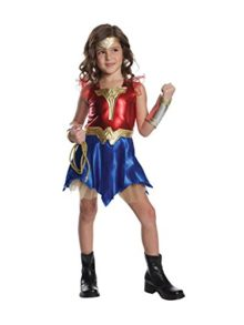 Imagine-by-Rubies-Wonder-Woman-Deluxe-Dress-Up-Costume-0