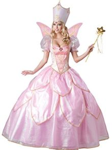 InCharacter-Costumes-Womens-Fairy-Godmother-Costume-0