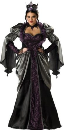 InCharacter-Costumes-Womens-Plus-Size-Wicked-Queen-Costume-0