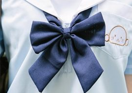 Japanese-School-Uniform-Adult-Women-Halloween-Sailor-Cosplay-Costume-Outfit-Student-Use-0-11