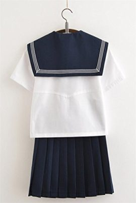 Japanese-School-Uniform-Adult-Women-Halloween-Sailor-Cosplay-Costume-Outfit-Student-Use-0-13