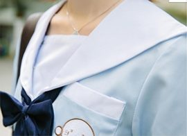 Japanese-School-Uniform-Adult-Women-Halloween-Sailor-Cosplay-Costume-Outfit-Student-Use-0-9