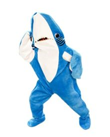 Katy-Perry-Left-Shark-Funny-Cosplay-Mascot-Costume-0