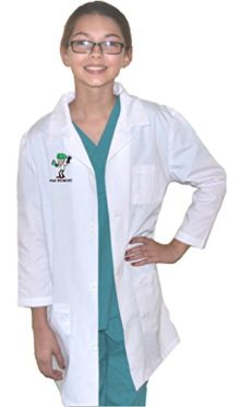 Kids-Mad-Scientist-Lab-Coat-by-My-Little-Doc-0