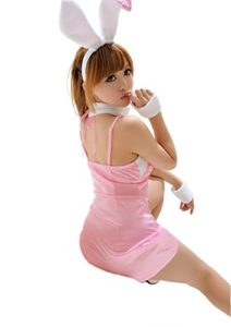 584a63a39c9 LINGERIECATS-Sexy-Classic-4pcs-Bunny-Girl-Outfit-Cosplay-Costume-Set-0-1-212x300.jpg