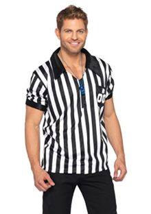 Leg-Avenue-Mens-2-Piece-Ref-Costume-0