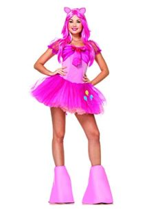 Leg-Avenue-Womens-My-Little-Pony-Friendship-Is-Magic-5-Piece-Pinky-Pie-0