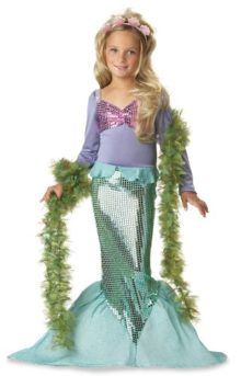 Lil-Mermaid-Girls-Costume-0