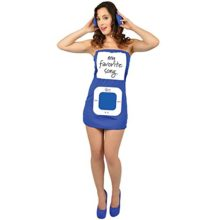 Morphsuits-Womens-Morphcostume-Co-Adult-Female-Funny-Mp3-Playa-Group-Costume-0