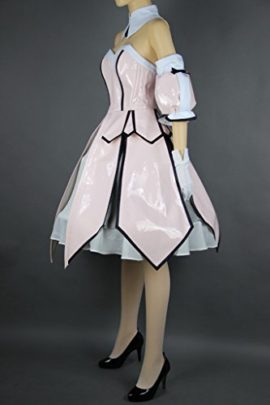 Mtxc-Womens-FateUnlimited-Codes-Cosplay-Saber-Lily-Costume-0-1
