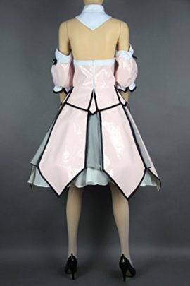 Mtxc-Womens-FateUnlimited-Codes-Cosplay-Saber-Lily-Costume-0-3