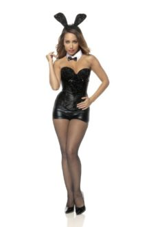 Mystery-House-Costumes-Bunny-Deluxe-0