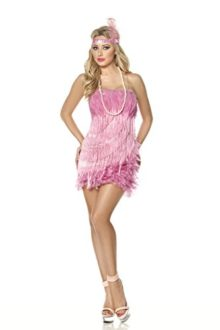 Mystery-House-Flamingo-Flapper-Costume-0
