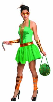 Nickelodeon-Teenage-Mutant-Ninja-Turtles-Michelangelo-Adult-Female-Costume-0