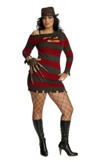 Nightmare-On-Elm-Street-Miss-Krueger-Costume-0