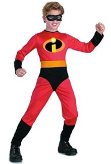 Officially-Licensed-The-Incredibles-Hero-Dash-Suit-0