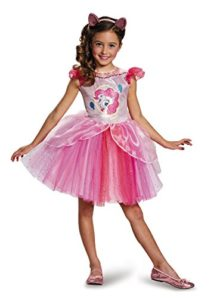 My Little Pony Costumes for Girls