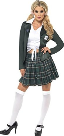 Preppy-Schoolgirl-Fancy-Dress-Costume-0