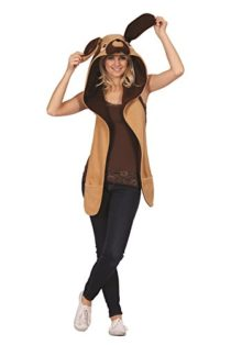 Dog Costumes for Women