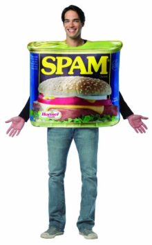 Rasta-Imposta-Get-Real-Spam-Costume-0