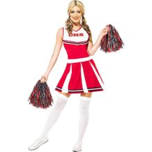 Red-Cheerleader-Adult-Costume-0