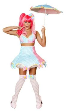 Roma-Costume-3-Piece-Lady-Laughter-Costume-0
