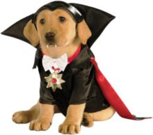 Rubies-Costume-Classic-Movie-Monsters-Collection-Pet-Costume-0